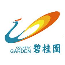 碧桂园热水工程